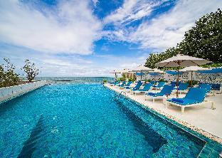 The Rock Hua Hin Beachfront Spa Resort เดอะ ร็อค หัวหิน บีชฟรอนท์ สปา รีสอร์ท