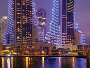 Grosvenor House a Luxury Collection Hotel Dubai - Dubai