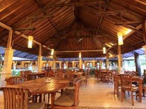 Balisandy Resorts