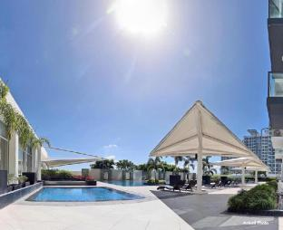 picture 1 of The Best of Mactan Newtown Residences