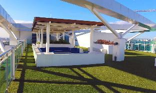 picture 4 of D&G Azure Urban Resort Residence Staycation 1Br
