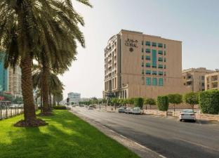 Coral Dubai Deira Hotel - Dubai