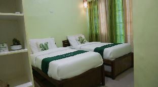 picture 4 of Cocotel Good Hearts Inn by the Sea