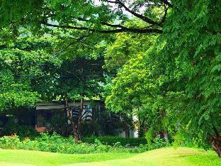 Uncle Jo Valley House บ้านเดี่ยว 6 ห้องนอน 5 ห้องน้ำส่วนตัว ขนาด 100 ตร.ม. – เมืองนครนายก