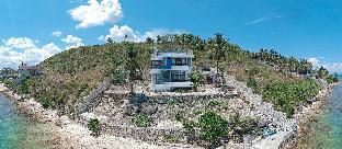 picture 1 of The Glass House  Dumanjug Cebu - Beachfront  House