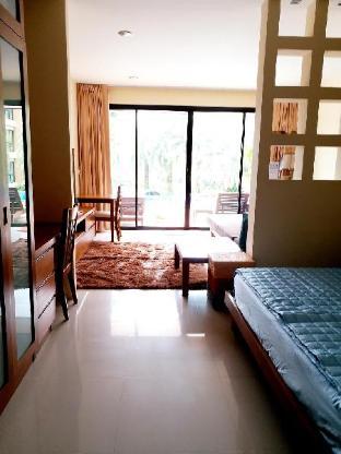 Maenam 1Bed Condo with Kitchen Large pool and Gym อพาร์ตเมนต์ 1 ห้องนอน 1 ห้องน้ำส่วนตัว ขนาด 50 ตร.ม. – แม่น้ำ