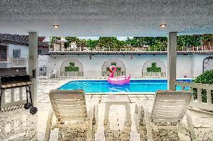 50% Off Villa near walking street Pattaya & beach วิลลา 4 ห้องนอน 2 ห้องน้ำส่วนตัว ขนาด 200 ตร.ม. – เขาพระตำหนัก