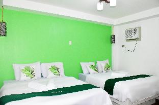 picture 2 of Cocotel Rooms Rob and Fred Resort