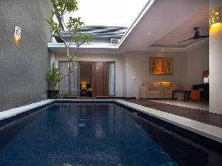 The Light Exclusive Villas and Spa