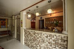 picture 5 of Paliza Del Rio Tourist Inn