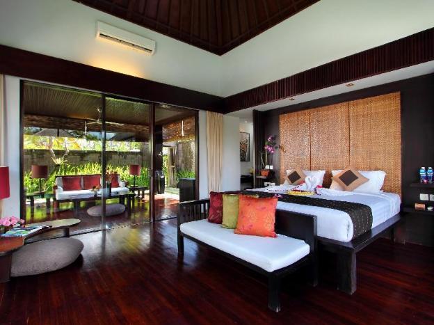 FuramaXclusive Resort and Villas