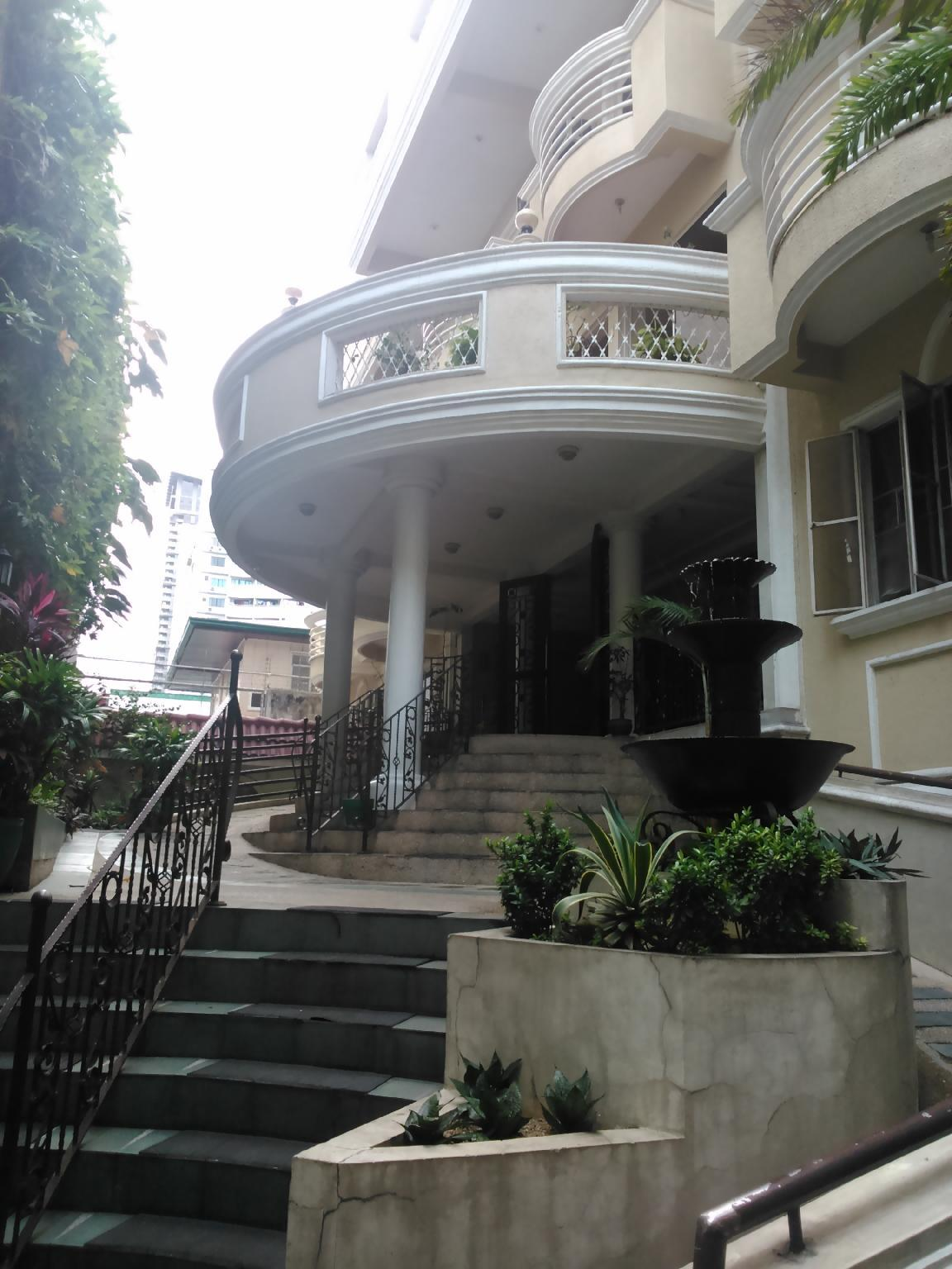 Casa Micarosa Hotel And Residences