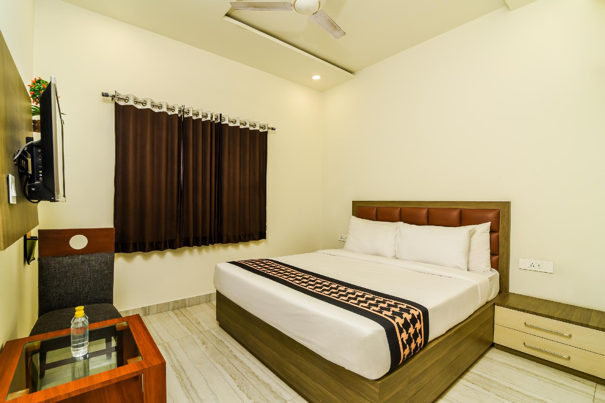 Collection O Premium 30019 Ghaziabad