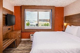 Holiday Inn Express Chesapeake - Norfolk Chesapeake (VA)