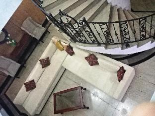 picture 5 of Casa Micarosa Hotel and Residences