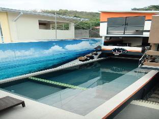picture 1 of Duplex Hotspring Resort Group Villa 1