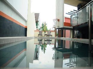 picture 1 of Duplex Hotspring Resort Group Villa 2