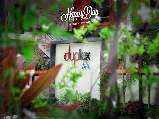 picture 3 of Duplex Hotspring Resort Group Villa 4