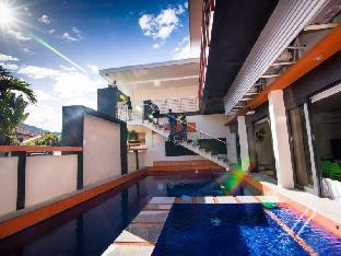 picture 1 of Duplex Hotspring Resort Group Villa 5