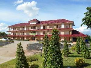 Bumnsaya Place