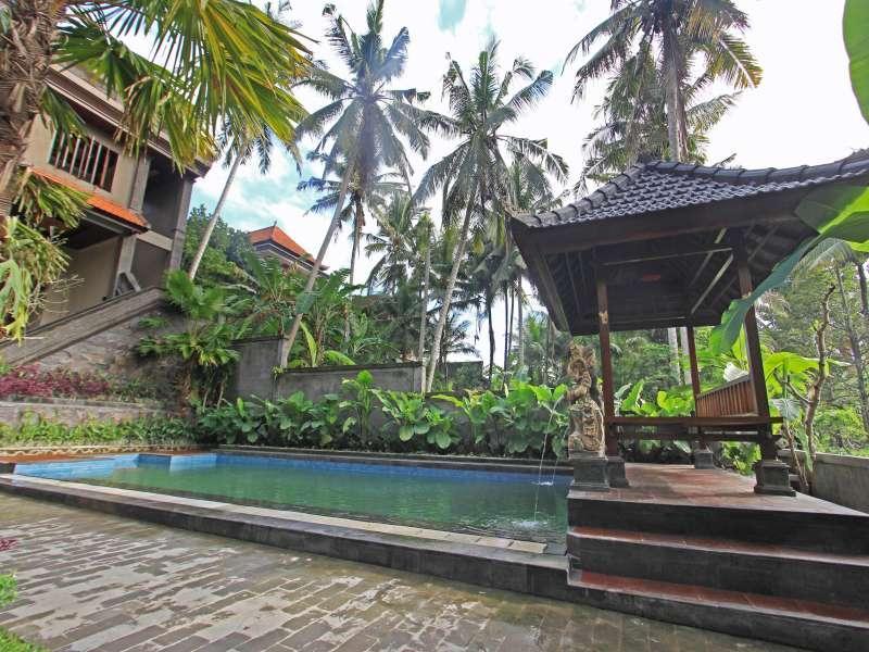 Alam Terrace Cottages