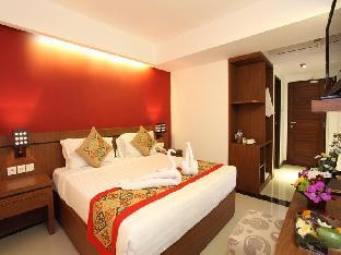 Grand Hardys Hotel and Spa Seminyak