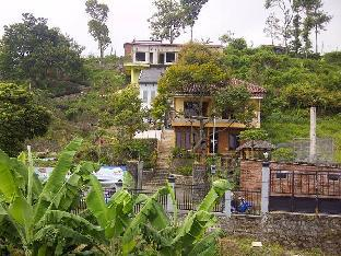 Villa Pacet Damar Sewu