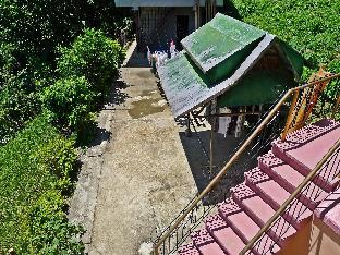 picture 5 of Bogah Home Stay