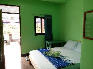 picture 2 of Bogah Home Stay