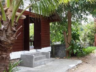 サリカ リゾート Salika Resort