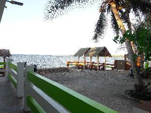 picture 4 of Kurdapia Resort- Bolinao Pangasinan