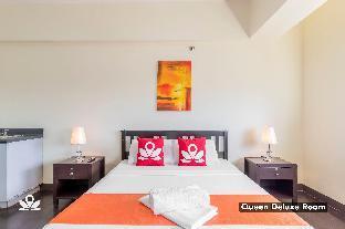 picture 1 of ZEN Rooms BP International Manila