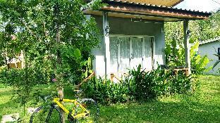 Home no.9 Room no.2 บ้านเดี่ยว 1 ห้องนอน 1 ห้องน้ำส่วนตัว ขนาด 30 ตร.ม. – บ้านเลาะดูหยง