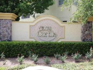 Club Cortile Condos - Orlando Select Vacation Rentals
