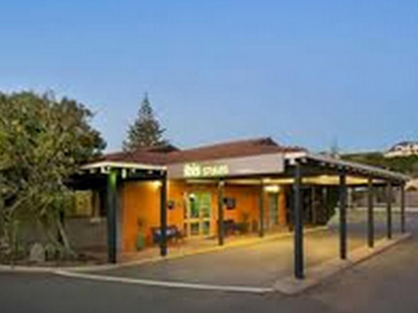 Ibis Styles Geraldton Hotel Reviews