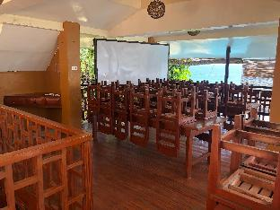 picture 5 of Seaview Beach Resort