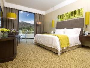 Monticello Hotel and Casino