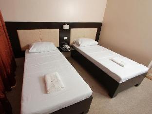picture 5 of Aicila Suites
