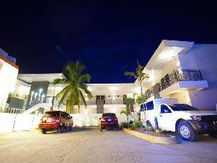 picture 1 of Yhotel