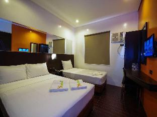 picture 2 of Yhotel
