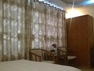 %name Thanh An Hotel Ho Chi Minh City