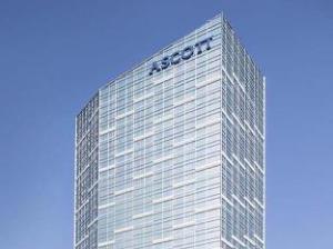 澳门雅诗阁 (Ascott Macau)