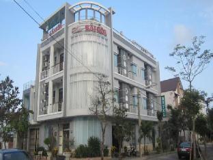 Thoang Sai Gon Hotel Da Nang - 706504,,,agoda.onelink.me,Thoang-Sai-Gon-Hotel-Da-Nang-,Thoang Sai Gon Hotel Da Nang