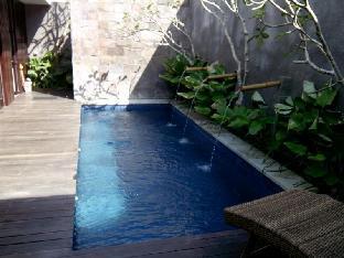 Villas De Kampoeng