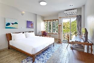 Chez Bure -Bure Homestay Kanchanaburi เชสซ์ บูรี - บูรี โฮมสเตย์ กาญจนบุรี