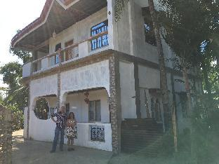 picture 1 of Chona and Christophe Guesthouse - Masbate