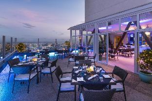 picture 4 of Marco Polo Plaza Cebu Hotel