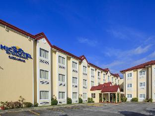 picture 1 of Microtel by Wyndham Batangas