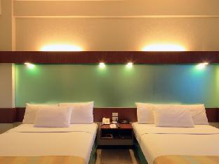 picture 3 of Microtel by Wyndham Tarlac