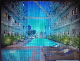 picture 1 of SMDC Green Residences La Salle Taft